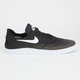 NIKE SB Lunar One Shot Mens Shoes