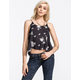 BILLABONG So Adored Womens Cami