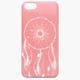 ANKIT Dreamcatcher iPhone 5C Case