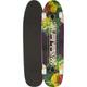 SHAKE JUNT Pure Bud Burst Full Complete Skateboard - As Is