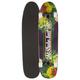 SHAKE JUNT Pure Bud Burst Full Complete Skateboard