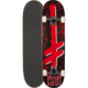 DEATHWISH Gang Logo Full Complete Skateboard - As Is