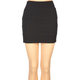 FULL TILT Body Con Womens Skirt