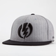 ELECTRIC Pinner Mens Hat