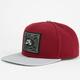 NIKE SB Dirty Diamonds Mens Snapback Hat