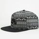 NIKE SB Warmth Pro Mens Snapback Hat