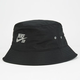 NIKE SB Shield Bucket Hat
