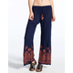 PATRONS OF PEACE Womens Pants
