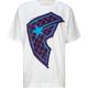 FAMOUS Stars & Straps Check It Boys T-Shirt