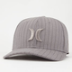 HURLEY Suited Mens New Era Hat