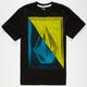 VOLCOM Boom Box Boys T-Shirt
