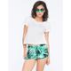 HURLEY Beachrider Womens Shorts