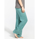 O'NEILL Sai Womens Beach Pants