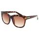 FULL TILT Avery Sunglasses