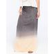ELEMENT Nebula Maxi Skirt
