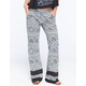ELEMENT Totem Womens Pants