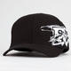 FOX Blackened Mens Hat