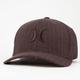 HURLEY Pinstripe Mens Hat