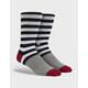 STANCE Morphine Boys Socks