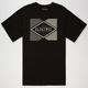 ELECTRIC Drag Mens T-Shirt
