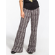 VOLCOM From The Block Womens Soft Pants