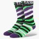 STANCE Mini Lizard Boys Socks