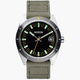 NIXON Rover II Watch