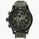 NIXON 48-20 Chrono P Watch
