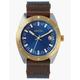 NIXON Rover II Watch