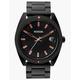 NIXON Rover SS Watch