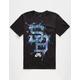 NIKE SB Super Galaxy Boys T-Shirt