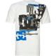 DC The XX Mens T-Shirt