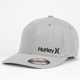 HURLEY Corp Texture Mens Hat