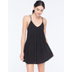 RVCA Whimsey Dress