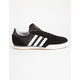 ADIDAS Silas SLR Mens Shoes