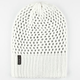 YEA.NICE The Slouch Knit Beanie
