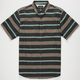BILLABONG Robinson Mens Shirt