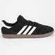 ADIDAS Skate Copa Mens Shoes