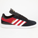 ADIDAS Busenitz Mens Shoes