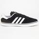 ADIDAS Skate Copa Vulc Mens Shoes