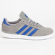 ADIDAS Busenitz J Boys Shoes