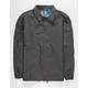 ADIDAS SFS Coaches Jacket