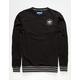 ADIDAS ADV 2.0 Mens Sweatshirt