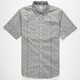ADIDAS Gonz Mens Shirt