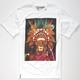 LRG Lion Chief Mens T-Shirt