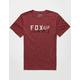 FOX Ridge Mens T-Shirt