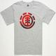 ELEMENT Hydro Mens T-Shirt