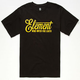 ELEMENT Twist Mens T-Shirt