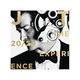 JUSTIN TIMBERLAKE The 20/20 Experience LP