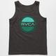 RVCA Station Boys Tank
